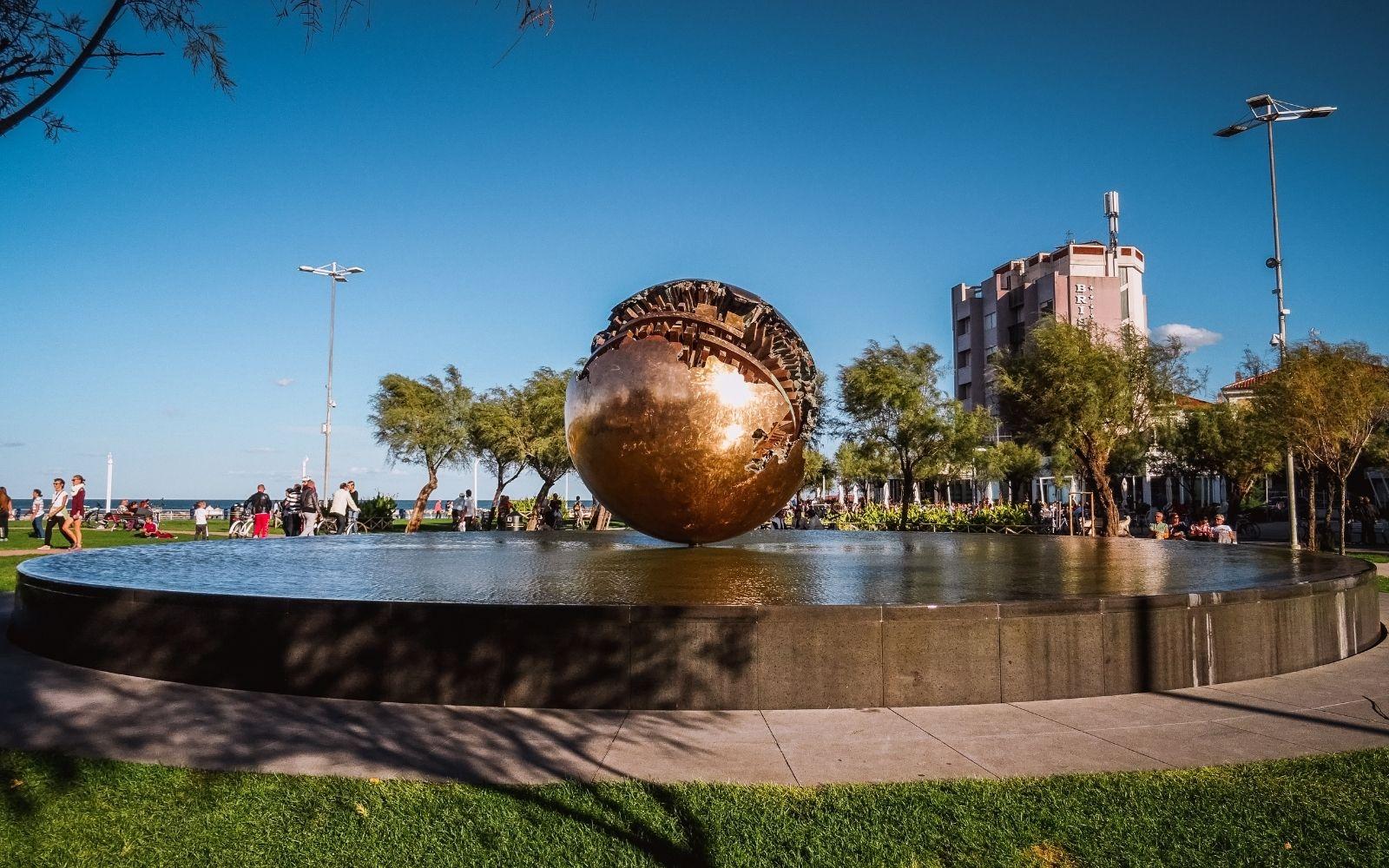 Pesaro e<br>dintorni