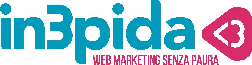 in3pida-logo.png